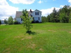 TRUE COUNTRY 1.75 ACRE LOT 195X377   1418 MERSEA RD 11
