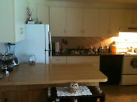 3BR TOWN HOME APT TOWNSEND AVE  **