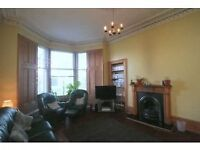 FOR SALE - Spacious 2-bedroom flat