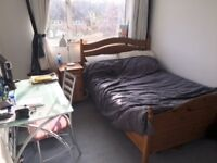 Double Room in Beautiful and Spacious Beckenham House. All mod cons. 20 mins to Victoria/Lndn Bridge