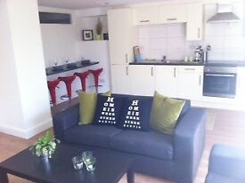 Rooms to rent in student house all inclusive of utility bills