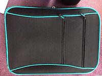Suitcase - Small cabin case