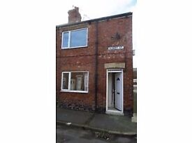 2 bed house to rent in Grange Villa, Chester le Street - low rent for quick let
