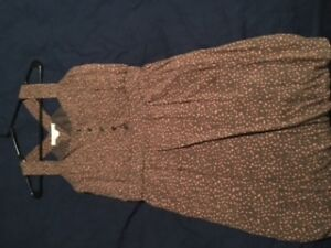 GENTLY USED DRESSES & SKIRTS!!!!