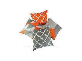 designer cushion covers picture 3d designs mix colours