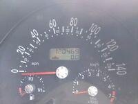 Vokswagen (VW) Beetle 2001 1.6ltr petrol hatchback with 7 months MOT for sale. Beautiful car!