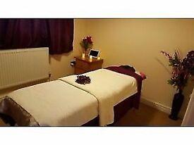Thai Massage Downend Bristol