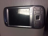 Tmobile phone for sale