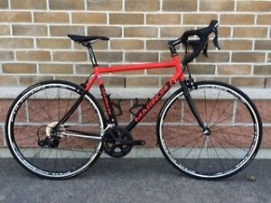 2014 Marinoni Sportivo Road Bike