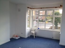 Fantastic Double Large Room to Let, Ashurst Gardens, Moments away from Brockwell Park