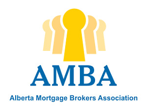 1st, 2nd,Private Mortgage Lenders,Residential and Commercial Edmonton Edmonton Area image 4