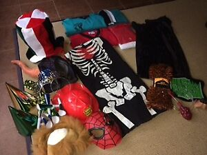 Instant Photo-Booth or Halloween Stash READY! SAVE HUGE!!!