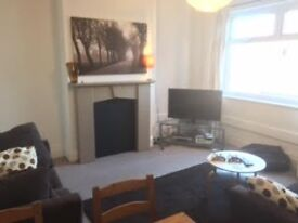 Great rooms to rent in GOSFORTH NEWCASTLE on KENTON ROAD