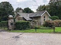 3 bedroom house in West Street, Maidstone