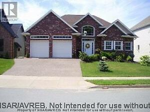 75 PEBBLE CREEK Crescent Dartmouth, Nova Scotia