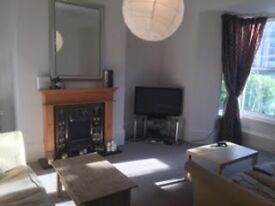 Fantastic room to rent in Gosforth Newcastle AVAILABLE NOW