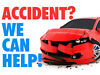 £1500.00 ADVANCE PAYMENT | PERSONAL INJURY CLAIM | CAR ACCIDENT COMPENSATION CLAIMS | REFERRAL FEE Manchester, Leeds, Bradford, London, Bolton, Swansea, Preston, Cardiff, Birmingham, Bedfordshire, Luton