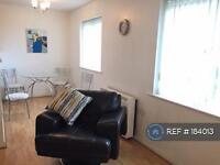 2 bedroom flat in Hunts' Cross, Liverpool, L24 (2 bed)