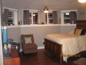 Beautiful 2 year old family home in Butlerville St. John's Newfoundland image 10