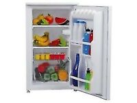 Under counter Fridge Refridgerator VGC - CLACTON ON SEA CO15 FREE LOCAL DELIVERY CO15 OR CO16