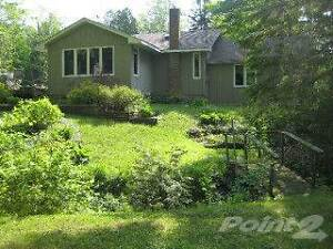 Homes for Sale in Red Bay, Ontario $249,900