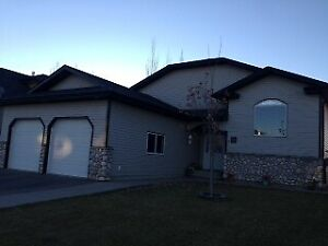 Beautiful 1465 sq ft, 4 bedroom, 3 bathroom, bi level.