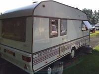 STERLING ECCLES SAPPHIRE 1996