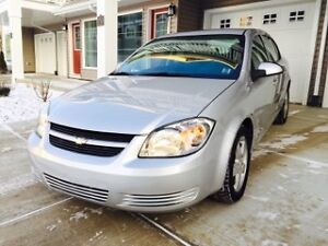 2010 Chevrolet Cobalt Single Owner Like NEW!! Reduced to $7850