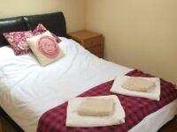 Fantastic student accommodation in Portstewart