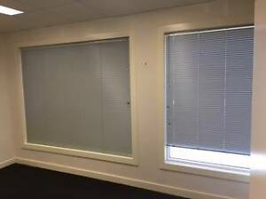 Allied health practitioner room for rent Moonee Ponds Moonee Valley Preview