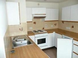 I BED APARTMENT, 2nd Floor, HIGH ST, WARMINSTER