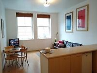 Stunning HMO 4 bed flat in Fountainbridge for student rental from September 21