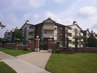 2 BEDROOM UNIT AVAILABLE ON JACKSWAY RIGHT AWAY
