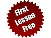Business Studies / Economics Tuition (Experienced Tutor) - Try the First Lesson FREE