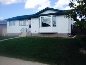 House for rent in Martensville Available November 1st