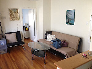FURNISHED 1 BEDROOM on DAL CAMPUS near SEXTON, SMU, IWK