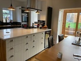 Bristol Carpentry Joinery