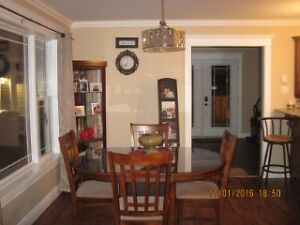 Beautiful 2 year old family home in Butlerville St. John's Newfoundland image 7