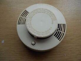 Smoke detector Model BRK 2001