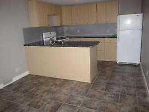 2 Bedroom suite in Bowness - Clean - UTIL INCLUDED