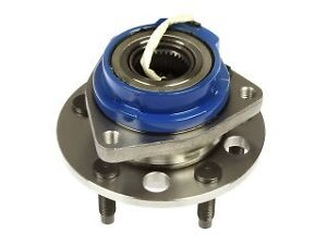 Wheel bearings for 2003 grand am fits many other models