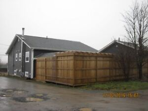 Beautiful 2 year old family home in Butlerville St. John's Newfoundland image 3