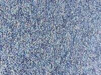 240 Good Quality carpets Tiles - 50cm x 50cm - used but in good codition