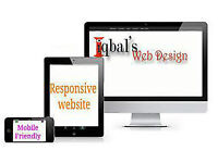 Freelance Web Designer, seo and Android App Developer