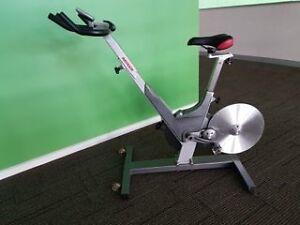 PUBLIC AUCTION - Gym Equipment Liquidation Holt Belconnen Area Preview