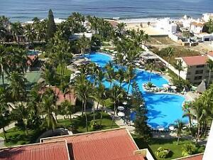 RCI TIMESHARE POINTS, 30   FOR SALE