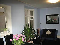 **WELL PRESENTED, FULLY FURNISHED ACCOMMODATION in Newport City Center,**TEL; 07999531798