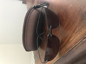 193bd7def4d Maui Jim Sunglasses with 2.5 readers