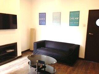 1 bedroom in 13 Warwards Lane, Room 2, Birmingham, B29