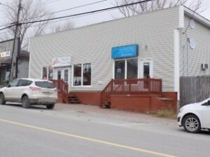 Business Oppourtunity!!!  29 North Main St., Deer Lake